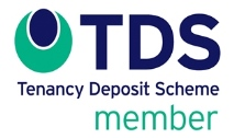 Member of the TDS
